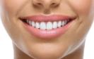 Zabiegi stomatologiczne
